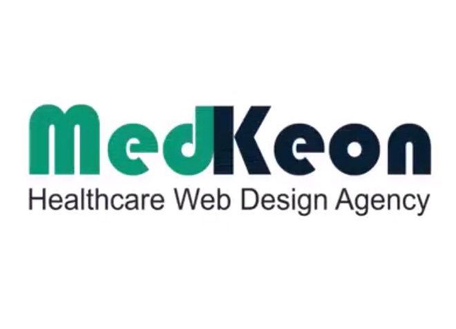 Healthcare Content Writing