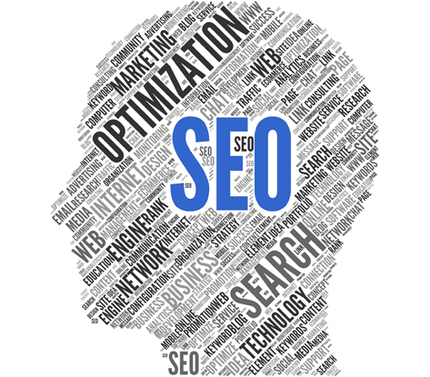 SEO For Clinics